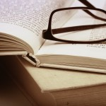 """""""Сонирхолтой номоо солилцоогоор-Хэрэгцээтэй номоо хэрэгцээгээрээ"""" өдөрлөг"""