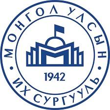 logo_MUIS