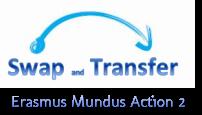 Эрасмус Мундус SAT хөтөлбөр зарлагдлаа