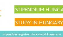 Унгар улсад 2016-2017 оны хичээлийн жилээс тэтгэлгээр суралцуулах сонгон шалгаруулалт зарлагдлаа