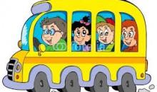 """""""Автобустай аялал"""" МОНЭГГ ХХК-д зочлох гэж байна"""