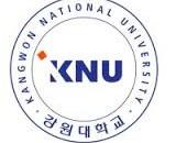 2016-2017 оны хичээлийн жилд БНСУ-ын Кангвоны Үндэсний Их Сургуульд суралцах оюутан солилцооны хөтөлбөр зарлагдлаа.