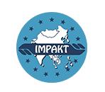 Эрасмус Мундус IMPAKT хөтөлбөрийн 3 дугаар зорилтот булэгт хамрагдах оюутнуудын анхааралд