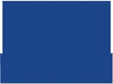 muis-logo-mini-228x170