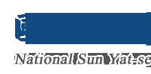 Тайваны Сун Ят-сен Үндэсний Их Сургуульд тэтгэлэгтэй суралцахыг урьж байна