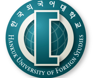 hankuk_university_of_foreign_studies_emblem
