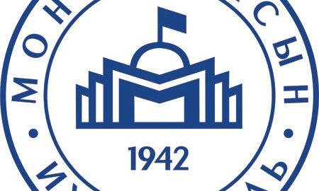 logo_web9-jpg1_9