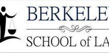 Berkeley клуб