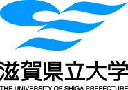 Шига их сургуулийн / University of Shiga prefecture / 2019 оны хаврын семестрийн оюутан солилцооны хөтөлбөрт урьж байна