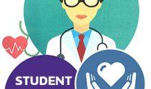 """""""Эрүүл залуус-Хөгжлийн түүчээ"""" эрүүл мэндийн үзлэгт үнэ төлбөргүй хамрагдана уу."""