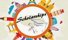 БНСУ-ын Данкүүк их сургуульд суралцах оюутан солилцооны хөтөлбөр 2019.04.24-ныг хүртэл сунгагдлаа