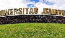 Индонез улсын Жембер-н их сургууль 5 дахь удаагийн олон улсын соёлын зуны хөтөлбөрт урьж байна