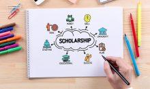 Оюутан солилцоо хөтөлбөрийг дэмжих үйлчилгээ