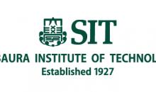 Япон Улсын Шибаура Технологийн Их Сургууль /Shibaura Institute of Technology/ богино хугацааны өвлийн сургалтдаа урьж байна