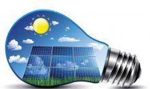 """""""Эрчим хүчний хэмнэлтэд сэргээгдэх эрчим хүчийг оновчтой ашиглах"""" сэдэв оюутны эрдэм шинжилгээний  хурал болно"""