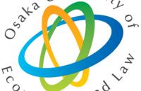 Япон Улсын Осакагийн Эдийн засаг, Хуулийн их сургуулийн 2020 оны хаврын улирлын оюутан солилцооны хөтөлбөрт хамрагдахыг урьж байна