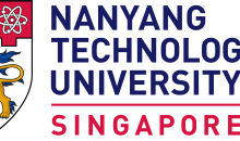 "NANYANG TECHNOLOGY UNIVERSITY INVITES STUDENTS TO ""STEP YOUTH REGIONAL AFFAIRS DIALOGUE 2020"