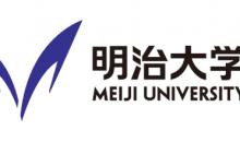 """Япон Улсын Мейжи их сургууль """"Law in Japan"""" зуны сургалтдаа урьж байна"""