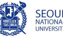 Сөүлийн Үндэсний Их Сургууль 2020-2021 оны хичээлийн жилийн оюутан солилцоо хөтөлбөртөө урьж байна
