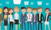 СУДАЛГАА | Ажил олгогчдын сэтгэл ханамж ямар түвшинд байна вэ?