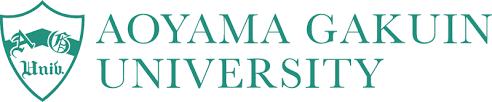 Япон Улсын Аёома Гакуйн их сургуулийн 2021 оны хаврын улирлын оюутан солилцоо хөтөлбөр зарлагдлаа.