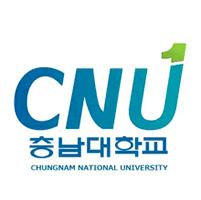 Чоннам үндэсний их сургууль 2021 оны хаврын улирлын оюутан солилцооны хөтөлбөрөө зарлалаа