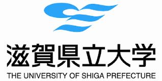 Япон Улсын Шига их сургууль 2021 оны хаврын улирлын оюутан солилцооны хөтөлбөрөө зарлалаа