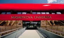 Чехийн Масарик их сургуульд (Masaryk University) Erasmus+ оюутан солилцооны бүрэн тэтгэлэгт хөтөлбөрт хамрагдахыг урьж байна