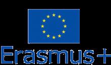 Австри Улсын Венийн их сургуулийн (University of Vienna, Austria) багш/ажилтан, магистр/докторын Эрасмус+ солилцооны хөтөлбөрийн бүртгэл сунгагдлаа