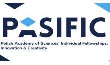 Польшийн Шинжлэх ухааны академийн пост-докторын судалгааны тэтгэлэгт (PASIFIC) хөтөлбөрт урьж байна