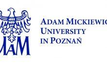 Польш Улсын Адам Микейвичийн их сургуулийн 2022 оны хаврын улирлын оюутан солилцооны хөтөлбөр зарлагдлаа  2021-10-18