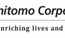 Сүмитомо Корпорацийн нэрэмжит тэтгэлэг зарлагдлаа.